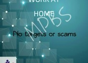 Work from home part time jobs in mysore weekly pay