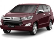 Luxury car rentals in udaipur