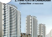 Residential land available for sale in chandigarh
