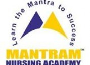 Mantram study group