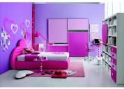 Vs enterprises - residential painting work