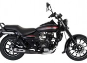 Get instant loan approval on bajaj bikes