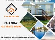 3DArchitecturalRenderingServices in Visakhapatn