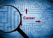 Krazy mantra career