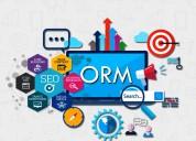 Affordable Digital Marketing Company in Bangalore