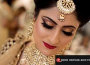 A best salon in noida sector 104,dial 9810253024