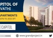 2 bhk flats for sale in vijayawada