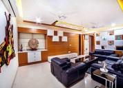 interior designers in hyderabad - iconsintext