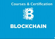 Looking for blockchain training in mumbai
