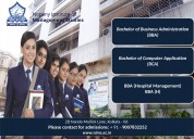 Bca courses in kolkata. best bca colleges in kolka