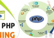 Web design training in west delhi