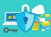 Cheap ssl certicate|get secure website and custome