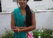 Puja singh pune independent escorts in jaipur call