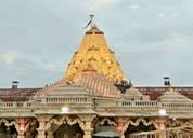 Gujarat package - gujarat temples tour - temples o