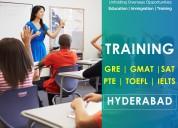 Salesforce Training In Hyderabad