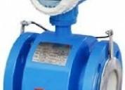 Flow meter manufacturer in india, flow meter suppl