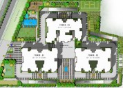 Premiumapartments for sale in whitefield bangalor