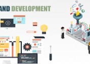 Smart web design company in chandigarh