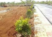 Open plots for sale in hyderabad |9014435435