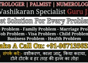 Famous indian astrologer in world