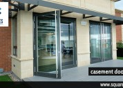 Upvc doors manufacturers in hyderabad