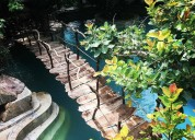 Nature resort in jaipur
