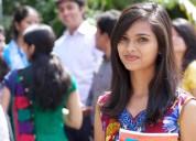 Top 50 mba colleges in telangana | best mca colleg