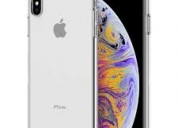 Apple ipnone xs max for sale