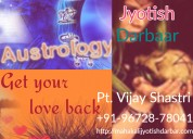 Get love solution by vashikaran specialist in indi