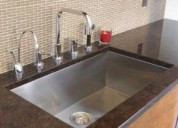 VS Enterprises - Membrane Waterprofoofing Services