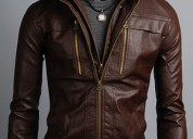 Leather corsets for men available stock for sale