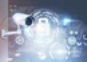 cctv camera service provider in guwahati