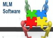 University automation software Chennai