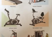 Gym equipment | get upto 40% discount in smartlife
