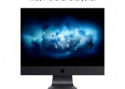 Buy imac pro online - retina 5k display in a sleek