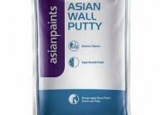 Vs online shopping - asian paint trucare acrylic w