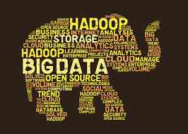 Big Data Hadoop certification course in Mumbai