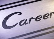 Careers at krazy mantra it pvt.ltd