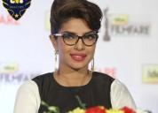 Priya golani joins reliance industries ltd.
