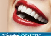 Cosmetic smile makeover in mumbai