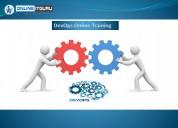 Devops online training   onlineitguru