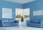 Vs enterprises - house painting services in bangal