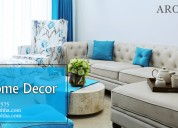 Buy home decoration items online from arohha
