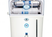 Keyword: kent ro water purifier amc and services