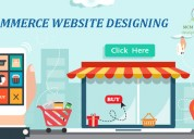 Ecommerce website facilities provided mcm infotech