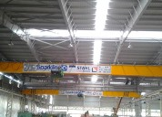 Jib Cranes Manufacturers and Suppliers India