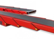 Telescopic belt conveyor manufacturers and exporte