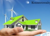 Real estate company chennai | buy a home‎