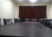 conference hall on lease/hire in pune