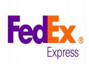 Fedex gurgaon sector 50